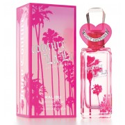 Juicy Couture Couture La La Malibu edt 150ml TESTER